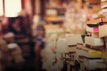 5businessbooksyouneedtoread