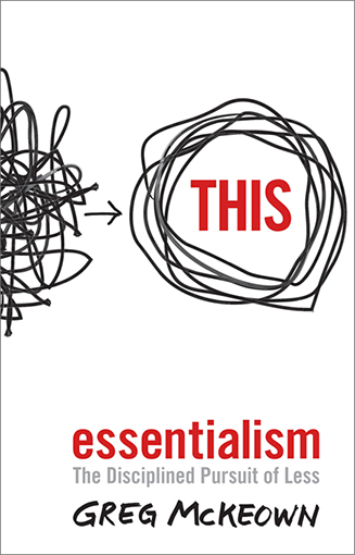 essentialism_cover