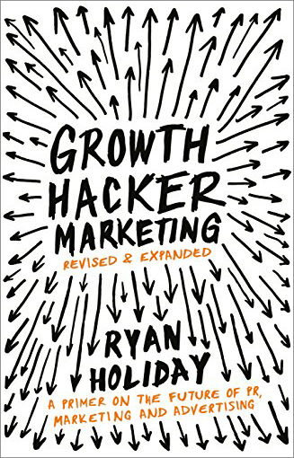 growthhackermarketing_cover